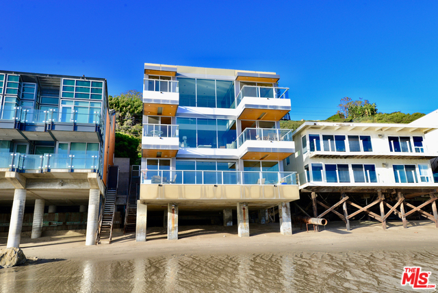 24826 MALIBU RD, MALIBU, California 90265, 5 Bedrooms Bedrooms, ,7 BathroomsBathrooms,Residential Lease,For Sale,MALIBU,20-632702