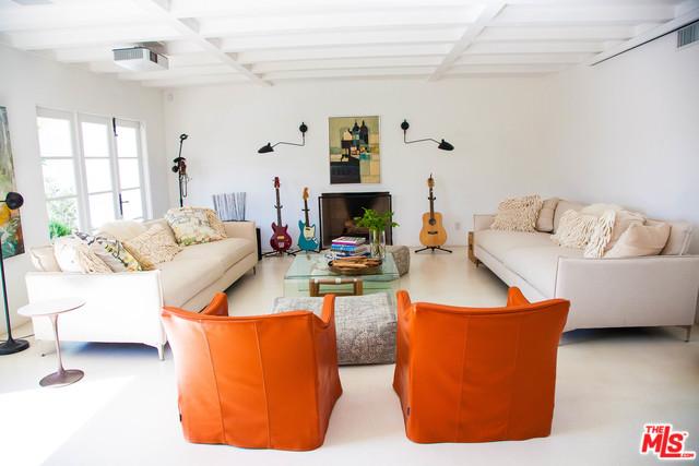3817 SURFWOOD RD, MALIBU, California 90265, 3 Bedrooms Bedrooms, ,3 BathroomsBathrooms,Residential Lease,For Sale,SURFWOOD,20-632708