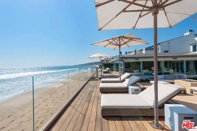 23402 Malibu Colony Rd, Malibu, California 90265, 6 Bedrooms Bedrooms, ,7 BathroomsBathrooms,Residential Lease,For Sale,Malibu Colony,20-632928