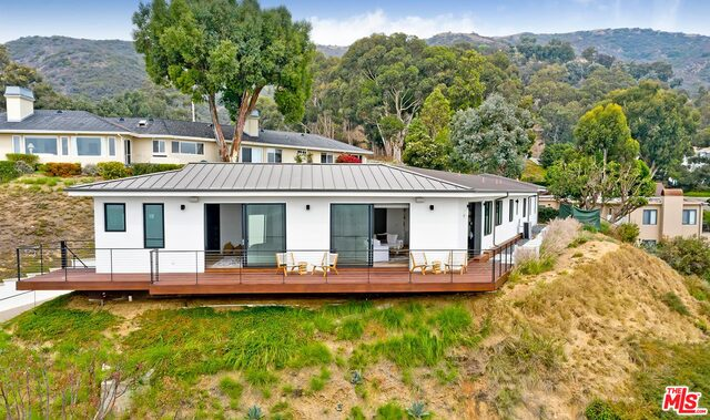 20731 Eaglepass Dr, Malibu, California 90265, 3 Bedrooms Bedrooms, ,3 BathroomsBathrooms,Residential Lease,For Sale,Eaglepass,20-633028