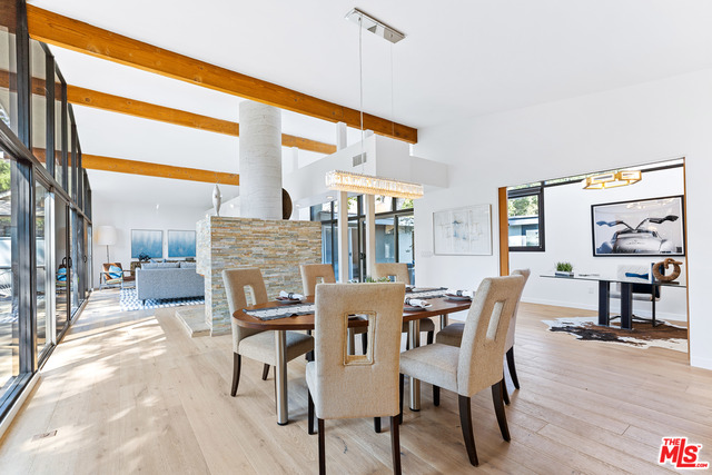 6225 Frondosa Dr, Malibu, California 90265, 4 Bedrooms Bedrooms, ,3 BathroomsBathrooms,Residential,For Sale,Frondosa,20-633124