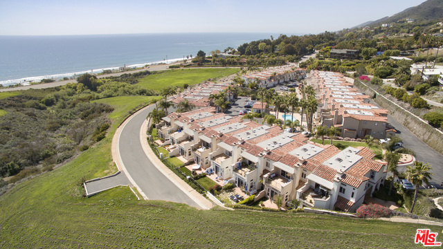 6436 Lunita Rd, Malibu, California 90265, 2 Bedrooms Bedrooms, ,3 BathroomsBathrooms,Residential,For Sale,Lunita,20-633160