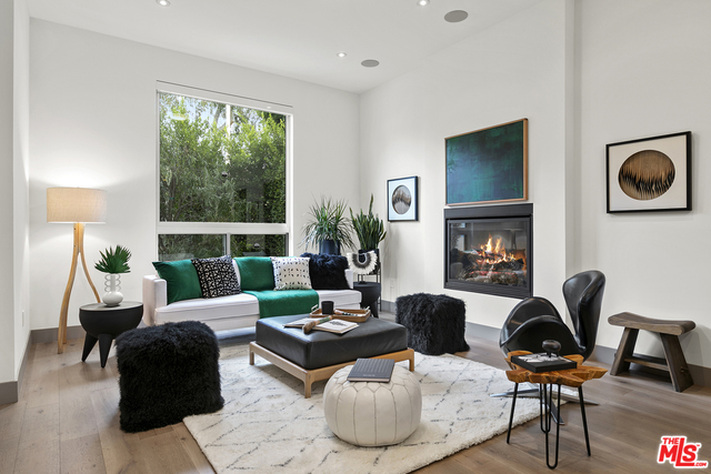 Photo of 8756 Ashcroft Ave, West Hollywood, CA 90048