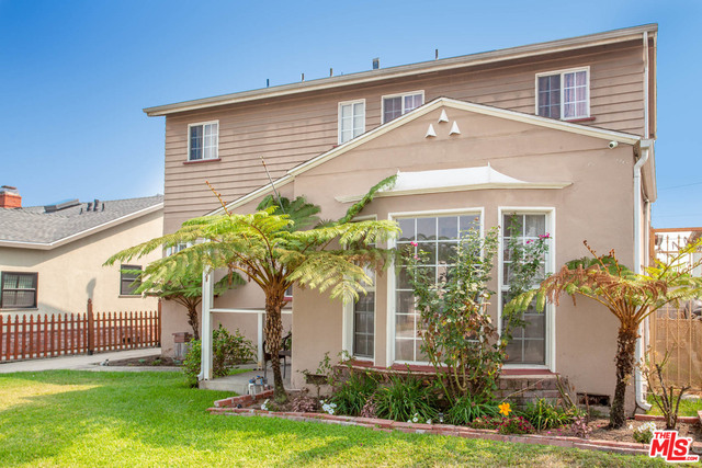 Photo of 2916 W 82Nd St, Inglewood, CA 90305