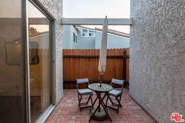 28304 Rey De Copas Ln, Malibu, California 90265, 2 Bedrooms Bedrooms, ,3 BathroomsBathrooms,Residential Lease,For Sale,Rey De Copas,20-633628