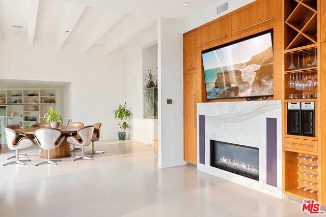 6315 Gayton Pl, Malibu, California 90265, 4 Bedrooms Bedrooms, ,4 BathroomsBathrooms,Residential,For Sale,Gayton,20-633692