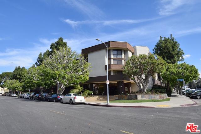 Photo of 750 S Spaulding Ave #335, Los Angeles, CA 90036