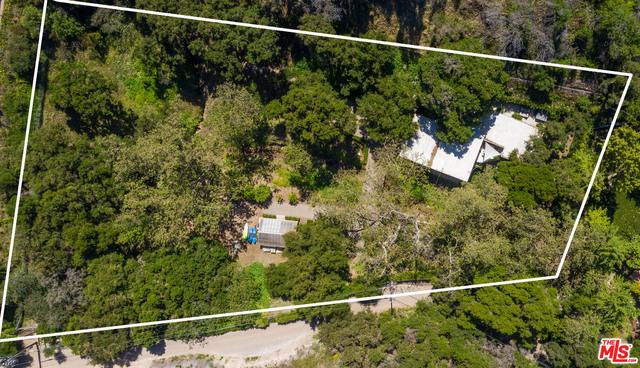 6341 Ramirez Canyon Rd, Malibu, California 90265, 3 Bedrooms Bedrooms, ,3 BathroomsBathrooms,Residential Lease,For Sale,Ramirez Canyon,20-633900