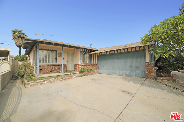 Photo of 5135 N Varnell Ave, Covina, CA 91722