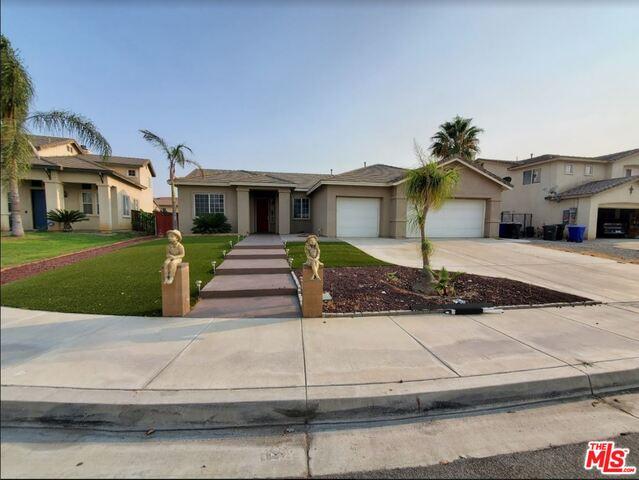Photo of 851 Woodhill St, Rialto, CA 92376