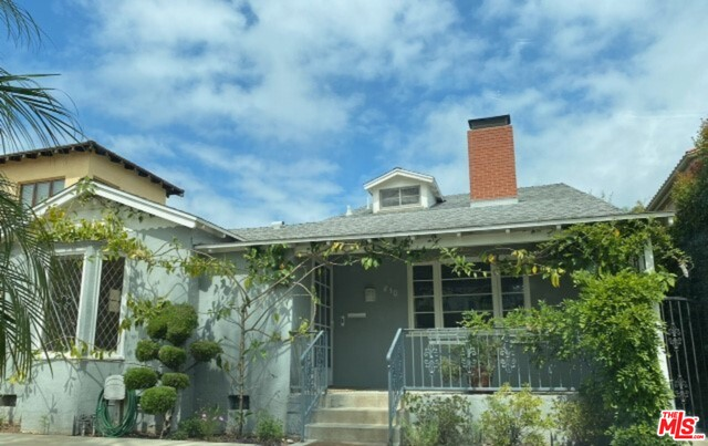 830 Iliff St, Pacific Palisades, California 90272, 3 Bedrooms Bedrooms, ,2 BathroomsBathrooms,Residential Lease,For Sale,Iliff,20-634174