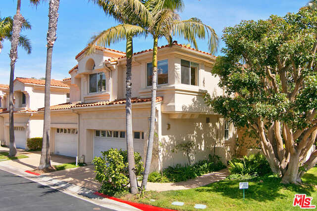 6453 Zuma View Pl, Malibu, California 90265, 3 Bedrooms Bedrooms, ,3 BathroomsBathrooms,Residential Lease,For Sale,Zuma View,20-634190