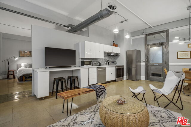Photo of 108 W 2nd ST #510, Los Angeles, CA 90012