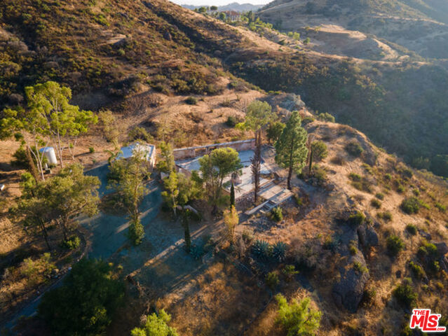 470 Westlake Blvd, Malibu, California 90265, ,Land,For Sale,Westlake,20-634264
