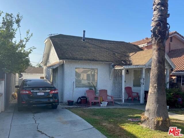 Photo of 914 Alpha St, Inglewood, CA 90302
