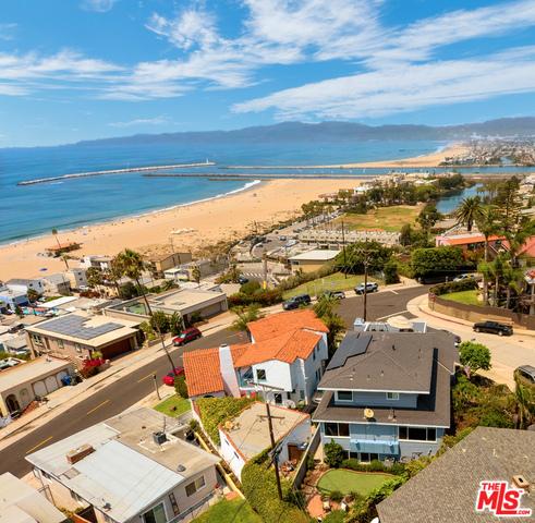 Photo of 7001 Rindge Ave, Playa Del Rey, CA 90293