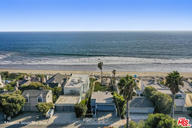 Photo of 31224 Broad Beach Rd, Malibu, CA 90265