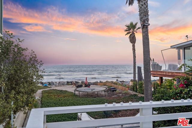 31224 Broad Beach Rd, Malibu, California 90265, 3 Bedrooms Bedrooms, ,3 BathroomsBathrooms,Residential,For Sale,Broad Beach,20-635538