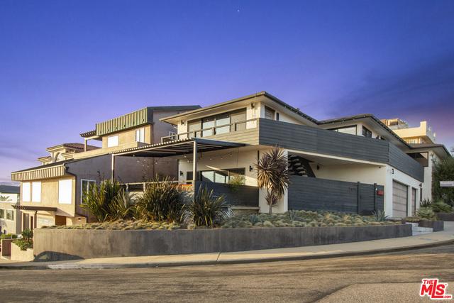 Photo of 7611 Rindge Ave, Playa Del Rey, CA 90293