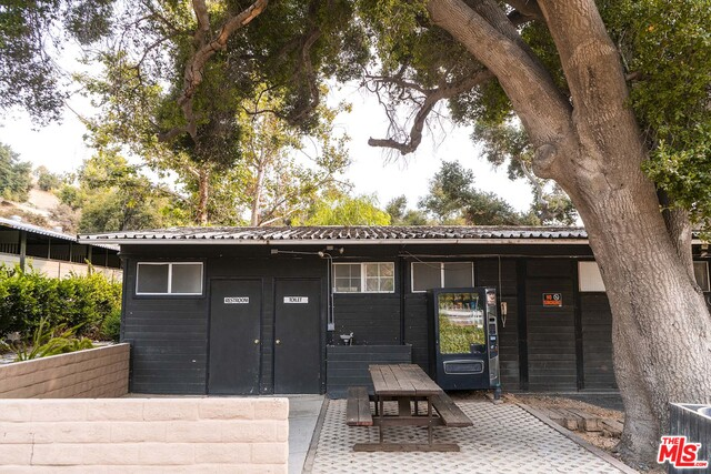 1881 Old Topanga Canyon Rd, Topanga, California 90290, 2 Bedrooms Bedrooms, ,1 BathroomBathrooms,Residential,For Sale,Old Topanga Canyon,20-636166