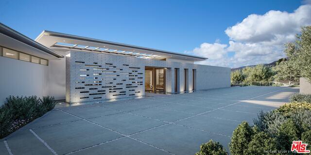 24186 Case CT, MALIBU, California 90265, 5 Bedrooms Bedrooms, ,7 BathroomsBathrooms,Residential,For Sale,Case,20-636694