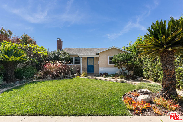 Photo of 1729 Amherst Ave, Los Angeles, CA 90025