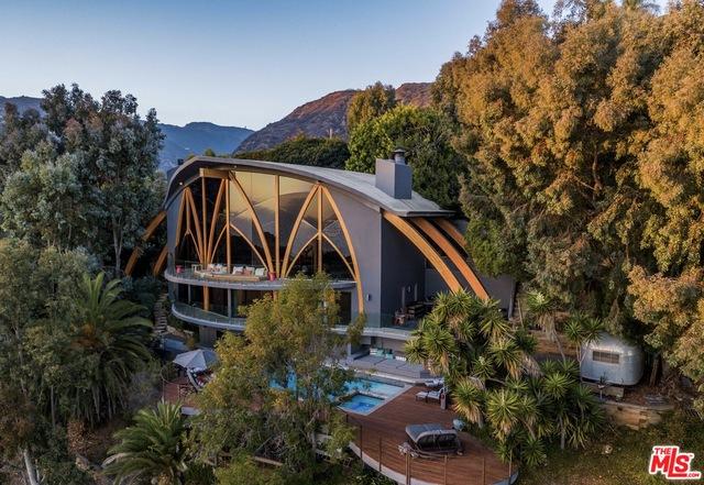 21056 LAS FLORES MESA DR, MALIBU, California 90265, 3 Bedrooms Bedrooms, ,3 BathroomsBathrooms,Residential,For Sale,LAS FLORES MESA,20-637022