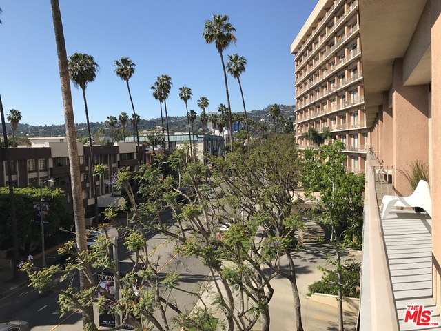 Photo of 100 S Doheny Dr #405, Los Angeles, CA 90048