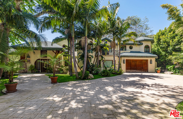 6405 BONSALL DR, MALIBU, California 90265, 5 Bedrooms Bedrooms, ,7 BathroomsBathrooms,Residential Lease,For Sale,BONSALL,20-637312