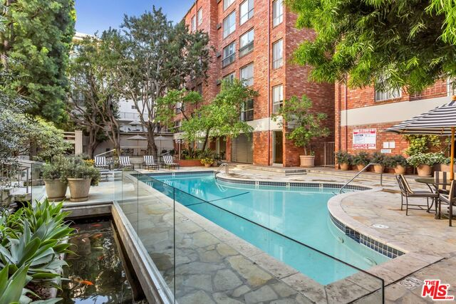 Photo of 1440 Veteran Ave #515, Los Angeles, CA 90024