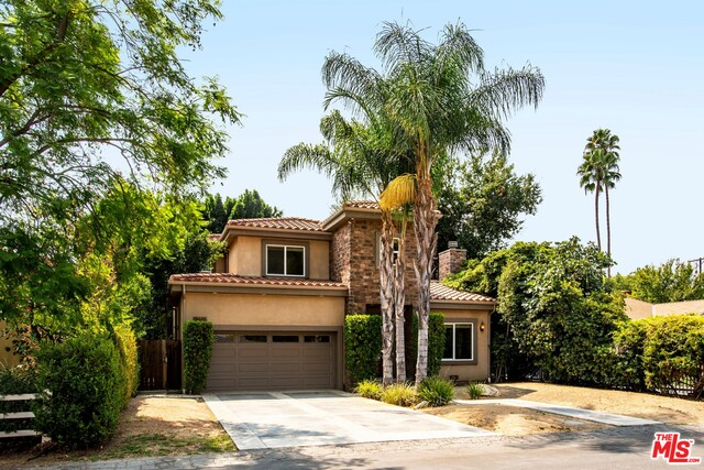 Photo of 14608 Martha St, Sherman Oaks, CA 91411