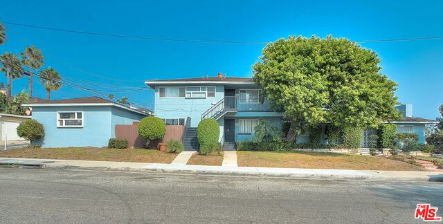 Photo of 5716 Corning Ave, Los Angeles, CA 90056