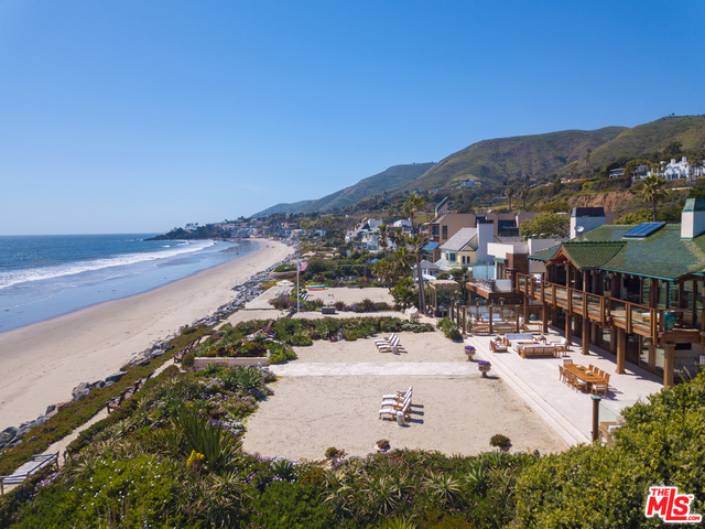 31118 Broad Beach Rd, Malibu, California 90265, 5 Bedrooms Bedrooms, ,14 BathroomsBathrooms,Residential,For Sale,Broad Beach,20-638102
