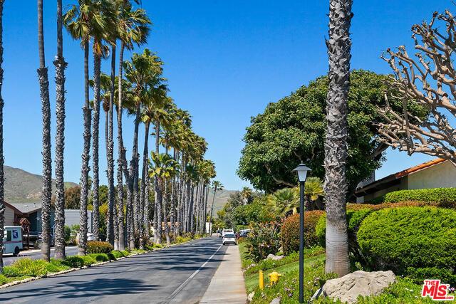 29500 Heathercliff Rd., MALIBU, California 90265, 3 Bedrooms Bedrooms, ,2 BathroomsBathrooms,Residential Lease,For Sale,Heathercliff Rd.,20-638226