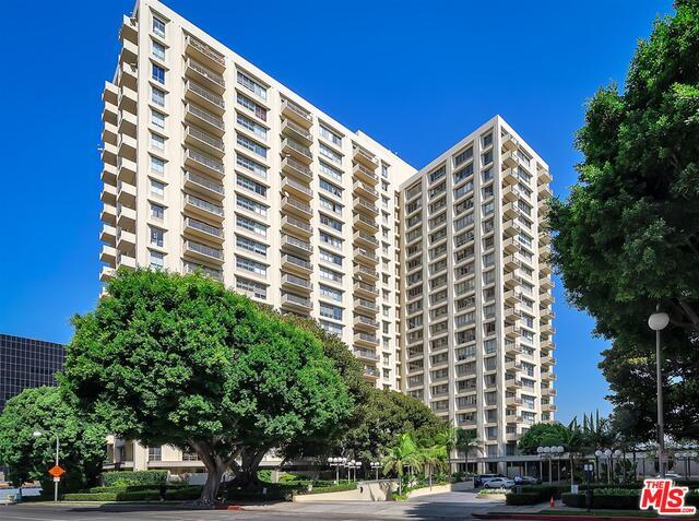Photo of 2170 Century Park East #1601, Los Angeles, CA 90067
