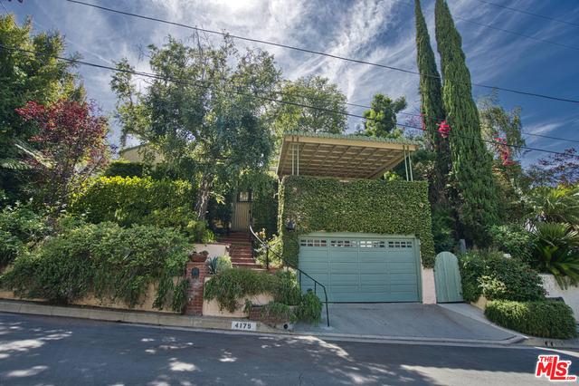 Photo of 4175 Crisp Canyon Rd, Sherman Oaks, CA 91403