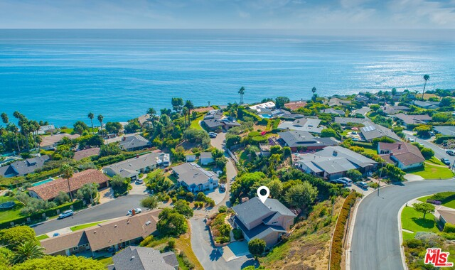 20243 Piedra Chica Rd, Malibu, California 90265, 4 Bedrooms Bedrooms, ,3 BathroomsBathrooms,Residential,For Sale,Piedra Chica,20-639574