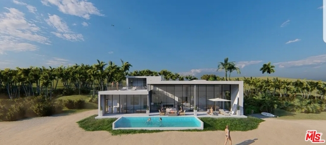 Yerba Buena, MALIBU, California 90265, ,Land,For Sale,Yerba Buena,20-639594