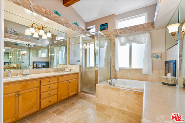 6456 LUNITA RD, MALIBU, California 90265, 3 Bedrooms Bedrooms, ,3 BathroomsBathrooms,Residential,For Sale,LUNITA,20-639892