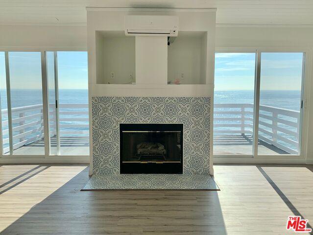 20062 Pacific Coast Hwy, Malibu, California 90265, 3 Bedrooms Bedrooms, ,3 BathroomsBathrooms,Residential Income,For Sale,Pacific Coast,20-639962