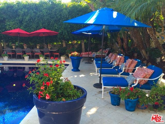 27009 SEA VISTA DR, MALIBU, California 90265, 5 Bedrooms Bedrooms, ,7 BathroomsBathrooms,Residential Lease,For Sale,SEA VISTA,20-640446