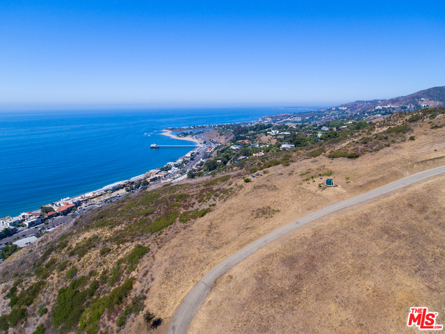 2860 Sweetwater Mesa Rd, MALIBU, California 90265, ,Land,For Sale,Sweetwater Mesa Rd,20-640808