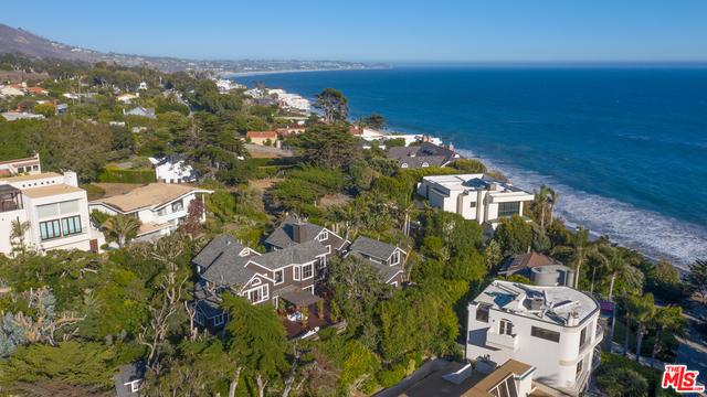 31840 Seafield Dr, Malibu, California 90265, 4 Bedrooms Bedrooms, ,4 BathroomsBathrooms,Residential,For Sale,Seafield,20-640852