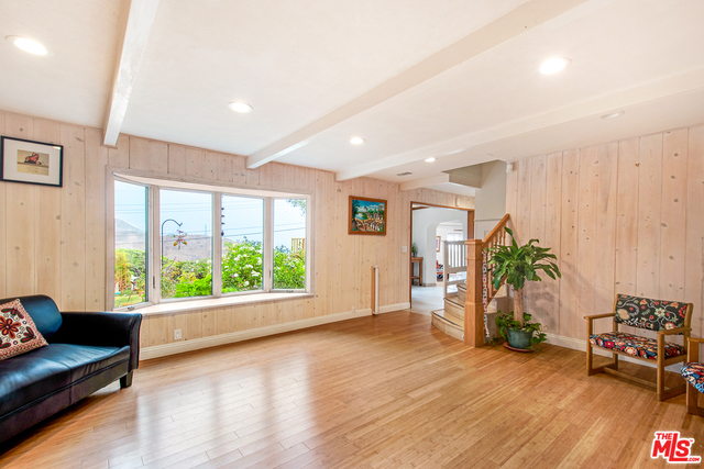 4341 Ocean View Dr, Malibu, California 90265, 3 Bedrooms Bedrooms, ,2 BathroomsBathrooms,Residential,For Sale,Ocean View,20-640968