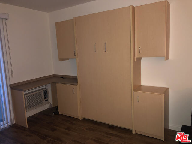 Photo of 3734 S Canfield Ave #225, Los Angeles, CA 90034