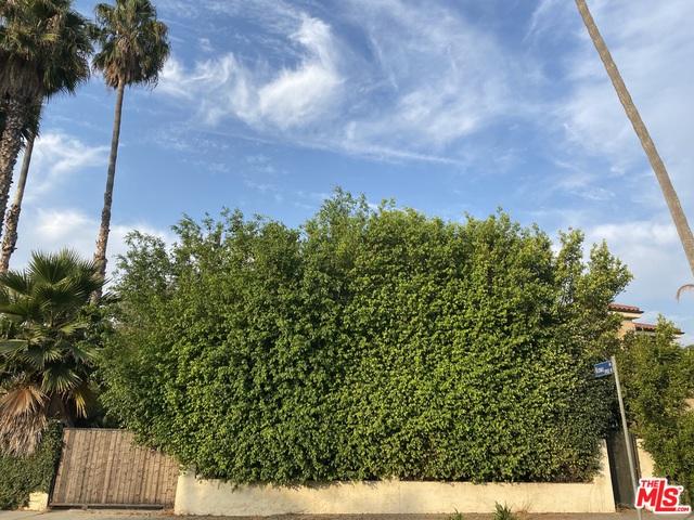 Photo of 1031 S Bundy Dr, Los Angeles, CA 90049