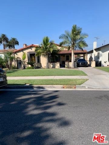 Photo of 2321 W 77Th St, Inglewood, CA 90305