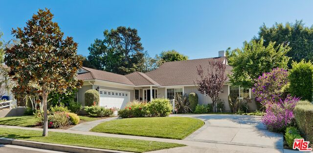 Photo of 3042 Cavendish Dr, Los Angeles, CA 90064