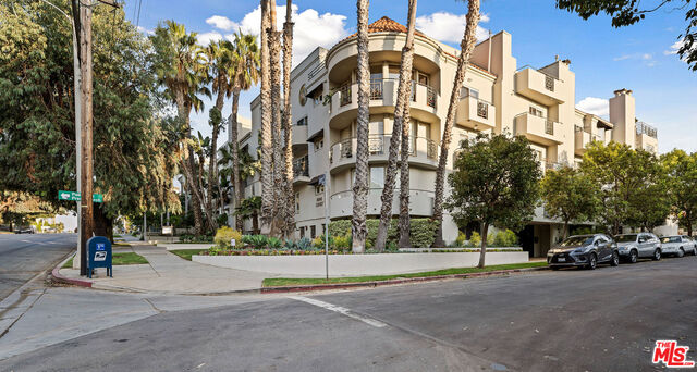 Photo of 16040 W Sunset Blvd #205, Pacific Palisades, CA 90272