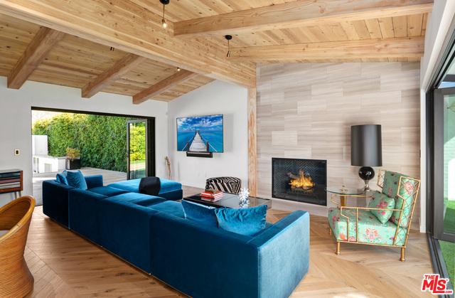 23517 Malibu Colony Rd, Malibu, California 90265, 3 Bedrooms Bedrooms, ,4 BathroomsBathrooms,Residential Lease,For Sale,Malibu Colony,20-643730